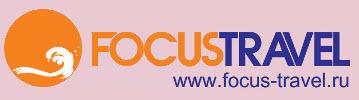 Фокус тревел туроператор официальный сайт