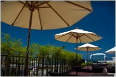 E:\COPY\PARAGON\photos promotion\Fraser\fraser resort hotel_190909_0573sunbed3.JPG
