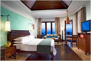 http://www.starwoodhotels.com/pub/media/1549/she1549gr.89540_md.jpg