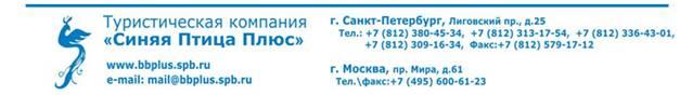 2013-04-17_163542.jpg