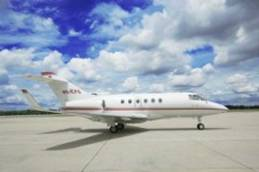 http://www.naturedream-travel.com/russia/private%20jet/Hawker%20850XP/small1.jpg
