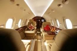 http://www.naturedream-travel.com/russia/private%20jet/Hawker%20850XP/small4.jpg
