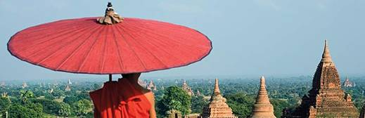 http://www.travcoa.com/staticfiles/Travcoa/Travcoa%20Journeys/Independent%20Journeys/Asia%20&%20South%20Pacific/Friendly%20Lands%20of%20Myanmar%20Independent%20Journey/Friendly-Lands-of-Myanmar-2013-IJ-Header.jpg