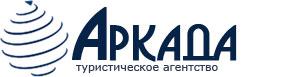 http://turbiznes.info/mbx/10.08.12/464b8/logo1.jpg