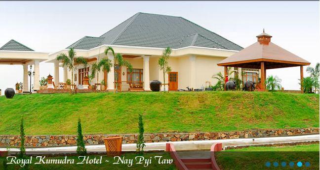 http://myanmarlist.com/uploads/classifieds/42i_royal-kumuda-hotel-nay-pyi-taw_154ff7e.JPG