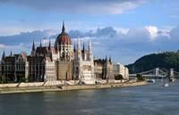 http://aktue.free.fr/wordpress/wp-content/uploads/budapest_parlament.jpg