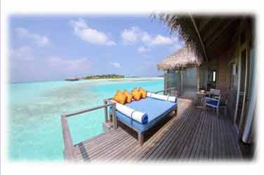 Deluxe Over-Water Bungalow deck.jpg