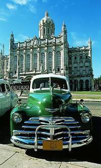 http://www.zelenograd-travel.ru/assets/images/214.jpg