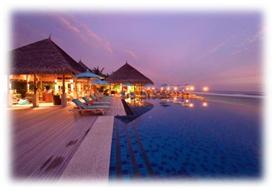 Dhoni Bar and pool.jpg